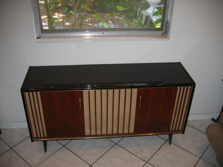 Antique Radio Forums View Topic Now